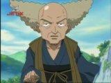 Шаман Кинг | Shaman King | シャーマンキング - 29 серия