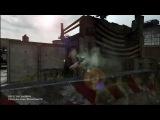 Трейлер к игре Homefront