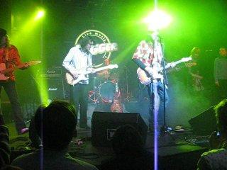 ���������� ������ ��������,������ ��������,������� ����� ,���� � ������� 3 ������ 2010